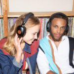 TheHouse of Marley stellt nachhaltig produzierten Kopfhörer Positive Vibrations XL vor