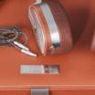 ULTRASONE Headphone Days: Klang-Highlights zum Fest & attraktive Sales-Aktionen