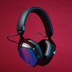 V-MODA präsentiert M-200 ANC – erster eigener Bluetooth-Kopfhörer mit aktiver Geräuschunterdrückung