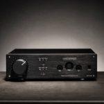 Violectric präsentiert Kopfhörerverstärker HPA V340
