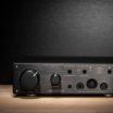 Violectric DHA V5902 und DHA V3802: handgefertigte Kopfhörerverstärker mit integriertem DA-Wandler in Referenzqualität