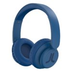 WESC Wireless On-Ear Headphone
