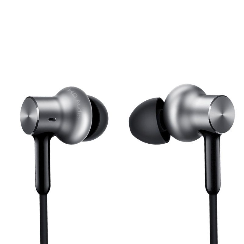 xiaomi mi in ear headphones pro hd im test bei. Black Bedroom Furniture Sets. Home Design Ideas