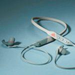 adidas stellt neue Kopfhörer-Kollektion RPD-01 vor