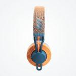 adidas Sport-On-Ear-Kopfhörer RPT-01 in zwei neuen Farben erhältlich