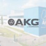akg_werk-1