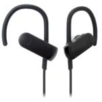 Audio-Technica ATH-SPORT50BT