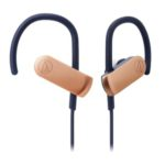 Audio-Technica ATH-SPORT70BT
