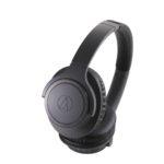 Audio-Technica ATH SR30BT