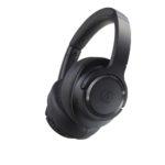 Audio-Technica ATH SR50BT