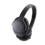 Audio-Technica ATH-SR30BT und ATH-SR50BT