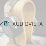 Audiovista