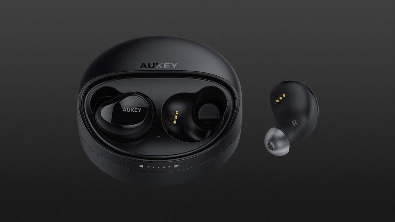 Aukey EP-T1