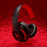 Beats by Dr. Dre Decade Collection