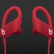 Beats by Dr. Dre Powerbeats