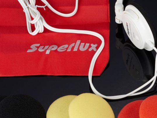 bestof-superlux