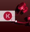 Die besten Bluetooth-In-Ears für unter 60 Euro