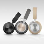 B&O PLAY Beoplay H8i & H9i