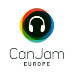 CanJam Europe