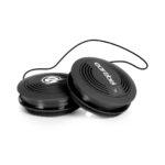 "Earebel Kopfhörer-Systeme ab sofort mit ""Sound by JBL"""