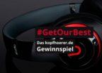 getourbest_beats_1