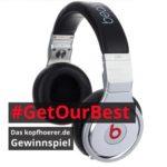 gewinnspiel-fb-beats pro2