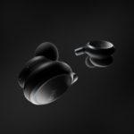 Weltbekannter Sound-Ingenieur & Kopfhörer-Designer Axel Grell debütiert mit grell TWS/1