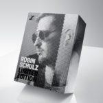 Sennheiser HD 25 Robin Schulz Edition