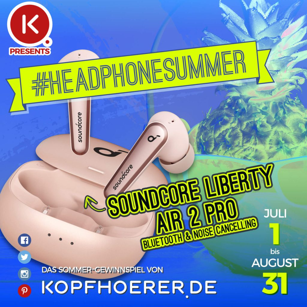 #headphonesummer2021_soundcore2