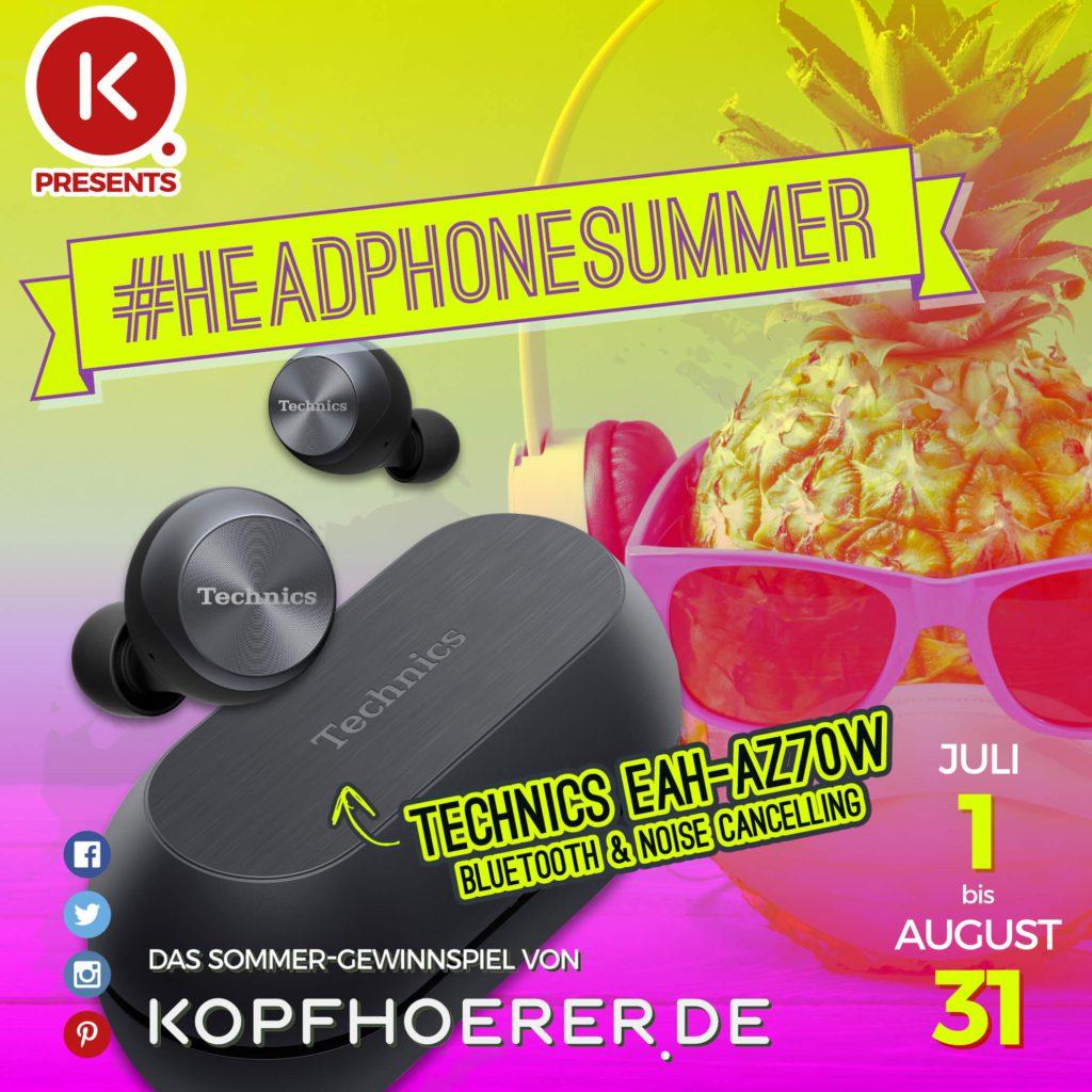 #headphonesummer2021_technics2