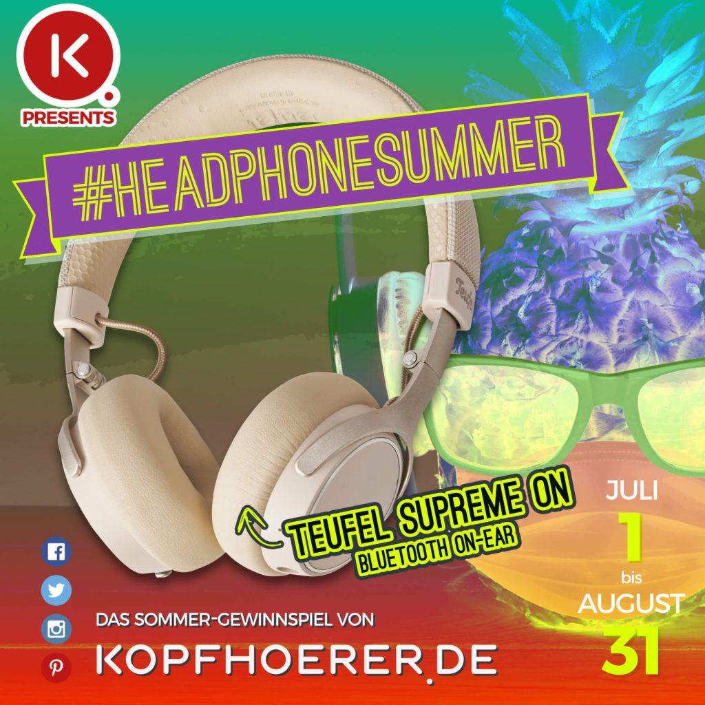 #headphonesummer2021_teufel2