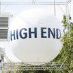 High End 2018