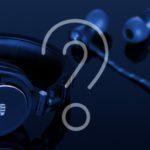 Was sind Vor- und Nachteile von In-Ear und Over-Ear-Kopfhörern?