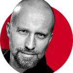 Peter Könemann