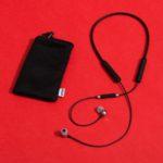 RHA MA390 Wireless