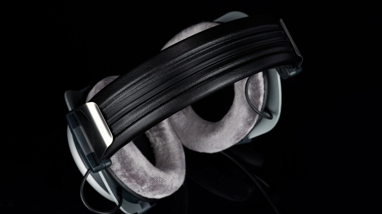 Beyerdynamic DT 990 Edition (250 Ohm)