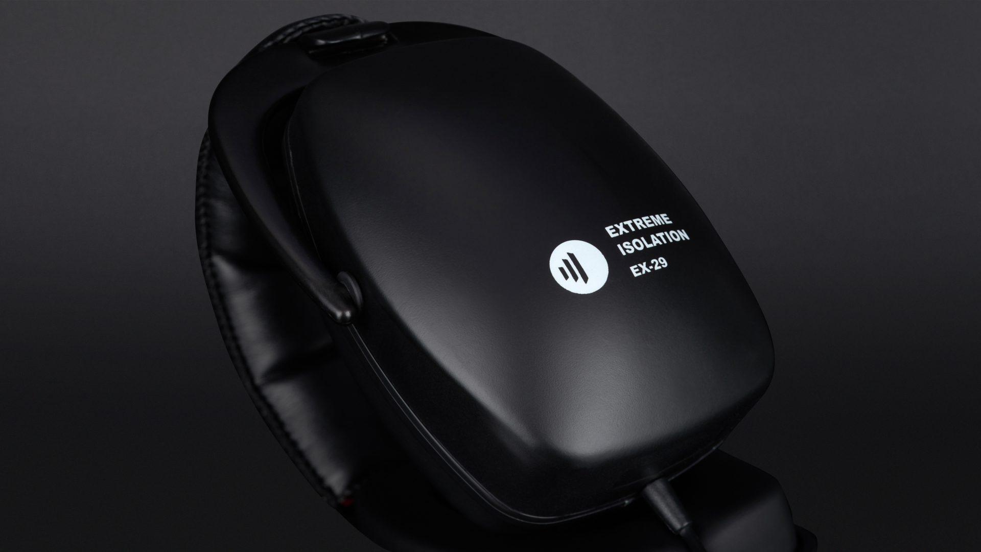 Direct Sound Extreme Isolation EX-29