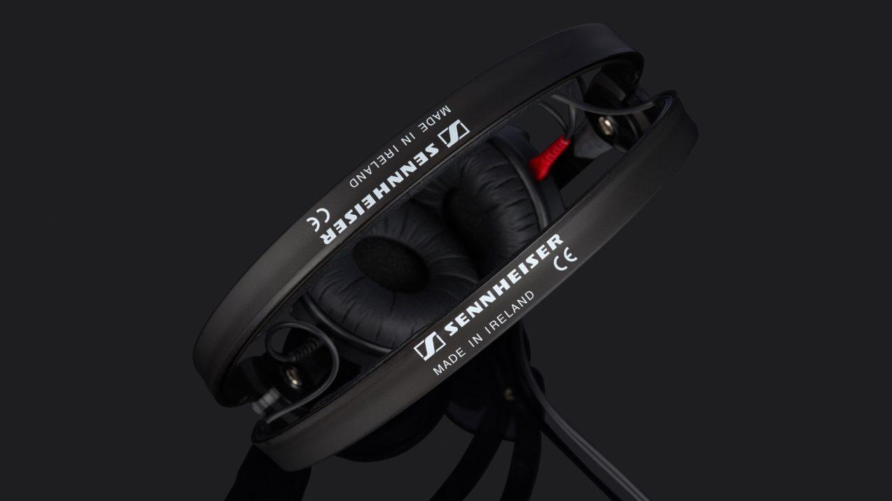 Sennheiser HD 25-13 II