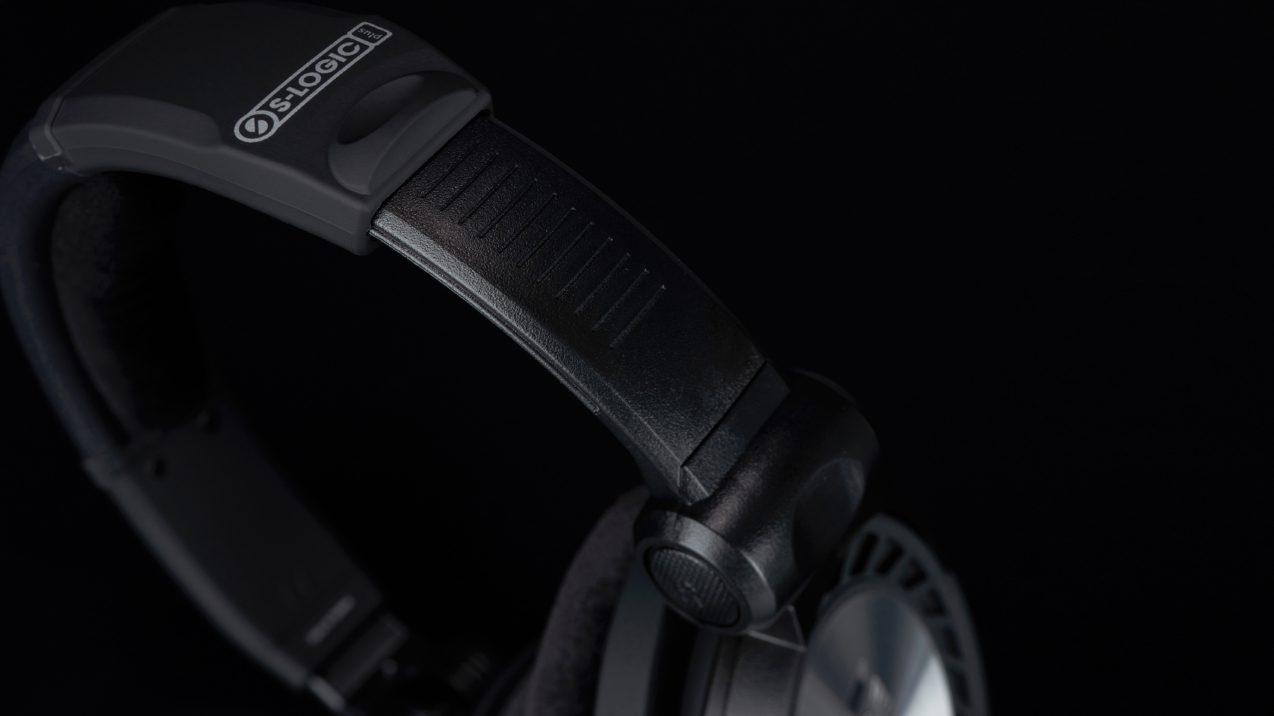 Ultrasone Pro 2900