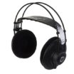 AKG Q701 Quincy Jones Edition Black