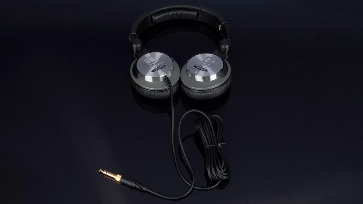 Ultrasone HFI-680