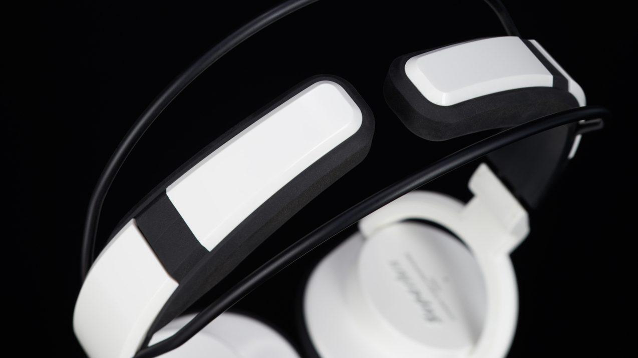 Superlux HD661 White