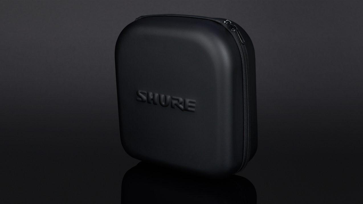 Shure SRH1440