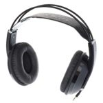 Superlux HD662 EVO