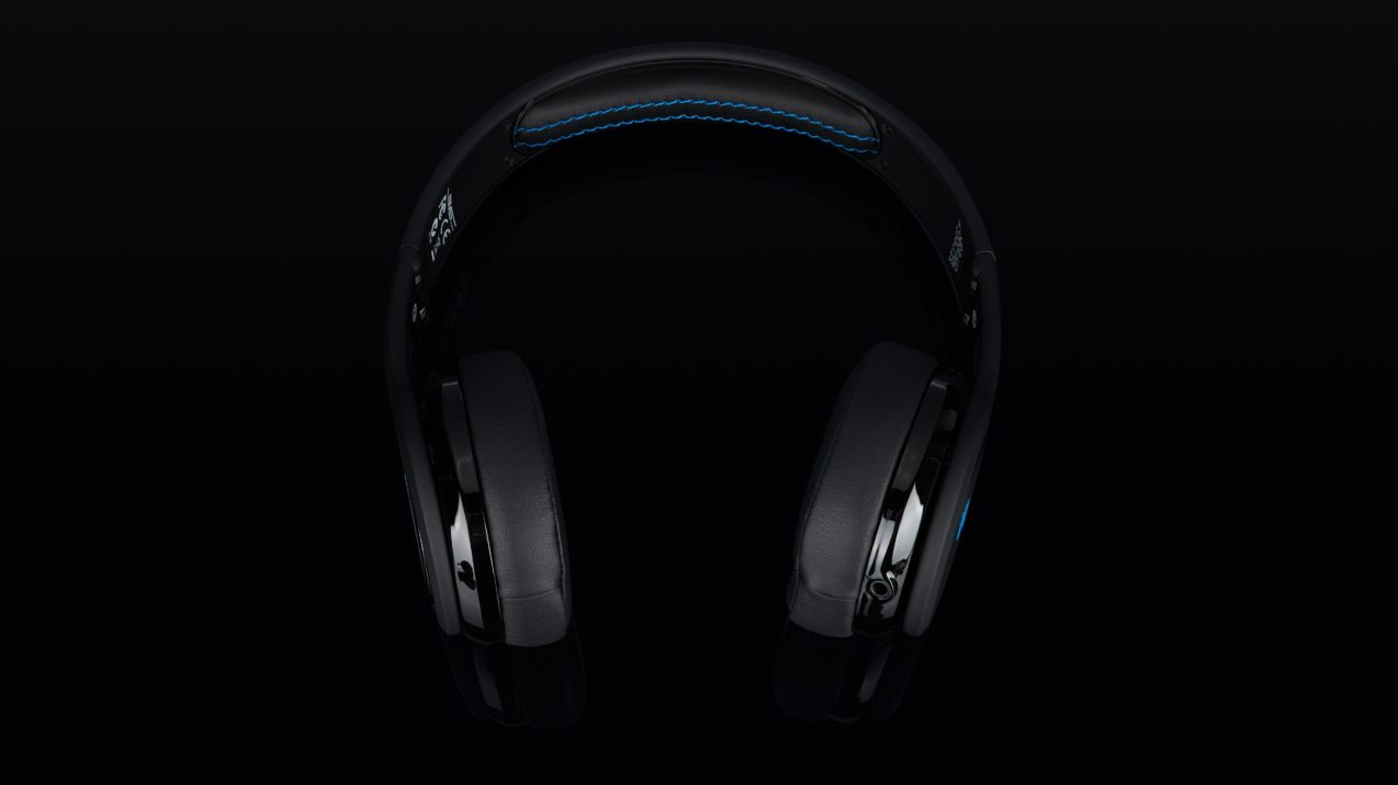 SMS Audio street by 50 On-Ear Wired