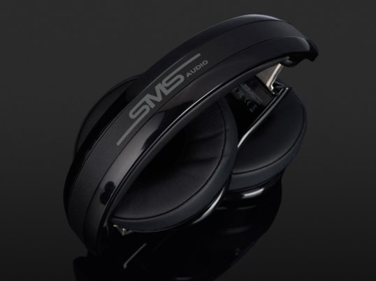 Smartphone-Kopfhörer