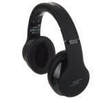 SMS Audio Street by 50 Wired Over Ear ANC