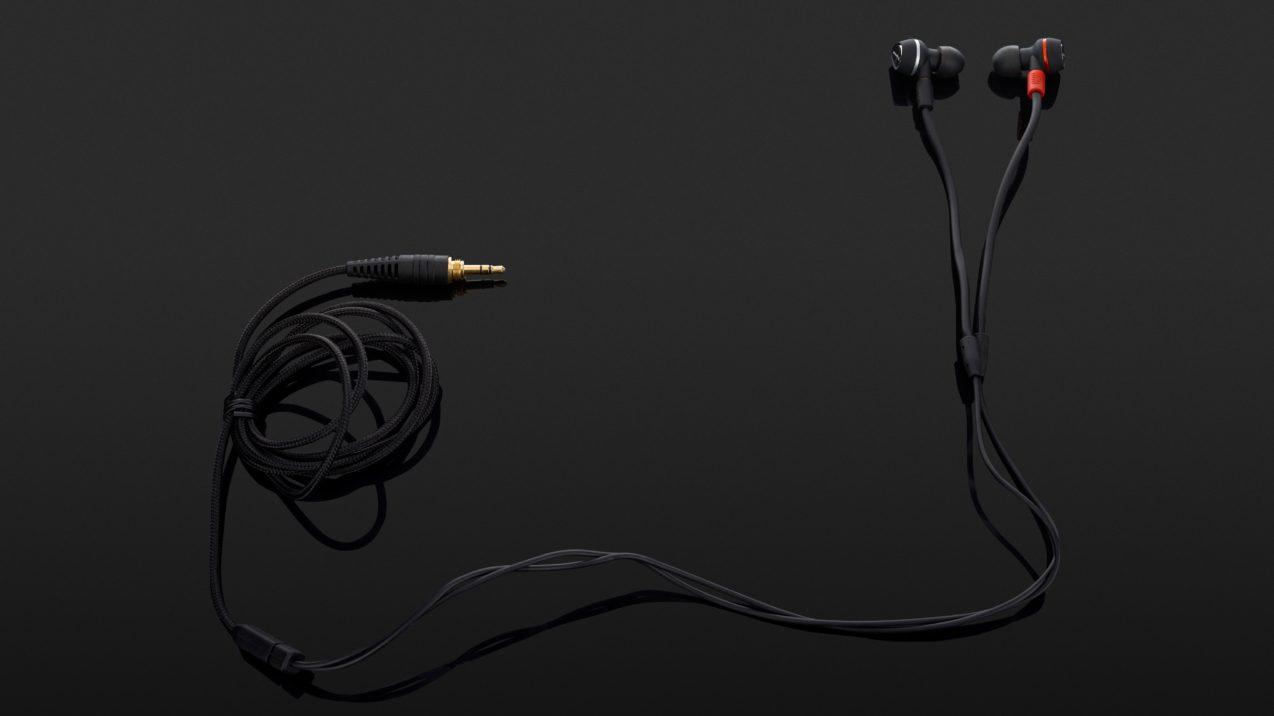 Pioneer DJE-2000