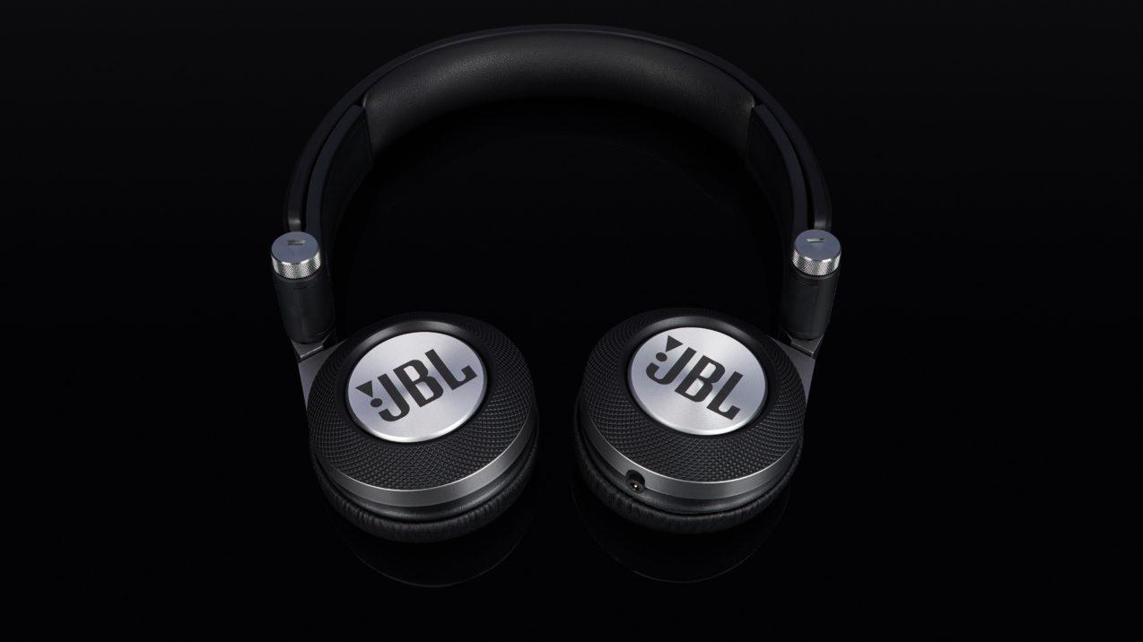 JBL Synchros E30