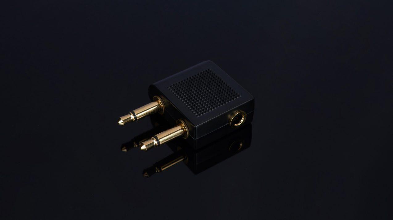 Pioneer SE-MX9